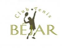 Club de pádel Club de Tenis y Padel Béjar