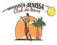 Instalaciones de pádel en Club de Tenis y Padel Buenavista Benissa Benissa (Alicante)