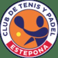 Club de pádel Club de Tenis y Padel Estepona