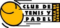 Centro de pádel Club De Tenis Y Padel Villa De Leganés