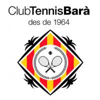 Club de pádel Club de Tennis Barà