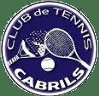 Instalaciones de pádel en Club de Tennis Cabrils