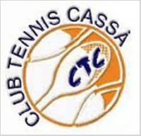 Centro de pádel Club de Tennis Cassà