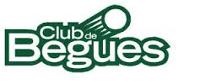Instalaciones de pádel en Club de Tennis de Begues