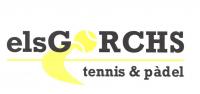 Centro de pádel Club de Tennis Els Gorchs