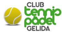 Instalaciones de pádel en Club de Tennis i Pàdel Gelida