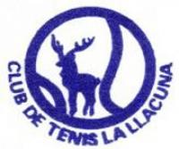 Centro de pádel Club de Tennis La Llacuna