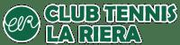 Centro de pádel Club de Tennis La Riera