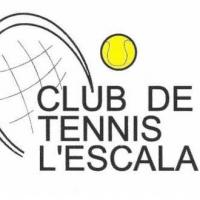 Instalaciones de pádel en Club de Tennis L'Escala