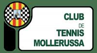 Club de pádel Club de Tennis Mollerussa