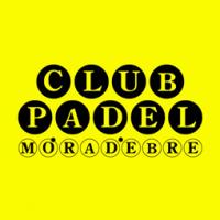 Instalaciones de pádel en Club de Tennis Móra d'Ebre