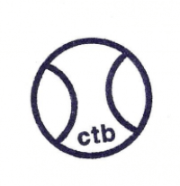 Club de pádel Club de Tennis Turó Blanc