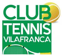 Instalaciones de pádel en Club de Tennis Vilafranca del Penedès