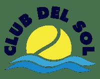 Club de pádel Club del Sol