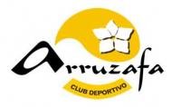 Centro de pádel Club Deportivo Arruzafa
