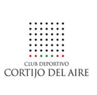 Centro de pádel Club Deportivo Cortijo del Aire