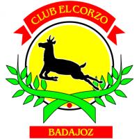 Instalaciones de pádel en Club Deportivo El Corzo
