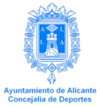 Club de pádel Club Deportivo El Palmeral