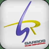 Centro de pádel Club Deportivo Garros