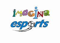 Centro de pádel Club Deportivo Imagina Esports Pádel