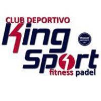 Centro de pádel Club Deportivo King Sport