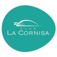 Centro de pádel Club Deportivo La Cornisa