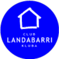 Centro de pádel Club Deportivo Landabarri