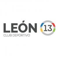 Club de pádel Club Deportivo Leon 13