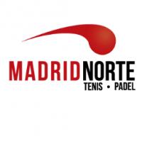 Club de pádel Club Deportivo Madrid Norte