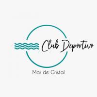 Club de pádel Club Deportivo Mar de Cristal