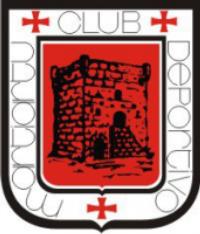 Instalaciones de pádel en Club Deportivo Martiartu