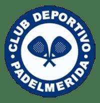 Club de pádel Club Deportivo Padelmerida