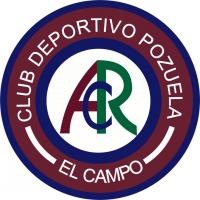 Club de pádel Club Deportivo Pozuela Toledo