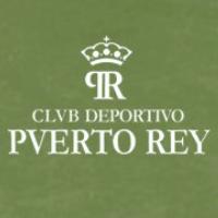 Instalaciones de pádel en Club Deportivo Puerto Rey