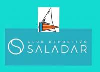 Club de pádel Club Deportivo Saladar
