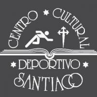 Club de pádel Club Deportivo Santiago