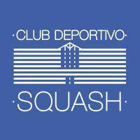 Instalaciones de pádel en Club Deportivo Squash