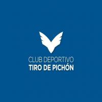 Centro de pádel Club Deportivo Tiro de Pichón Elche