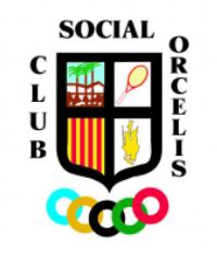 Instalaciones de pádel en Club Deportivo y Social Orcelis