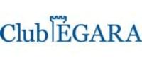 Club de pádel Club Egara Sport