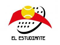 Club de pádel Club El Estudiante