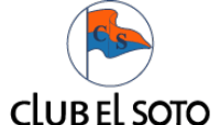 Club de pádel Club El Soto