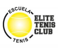 Instalaciones de pádel en Club Elite Tenis Galapagar