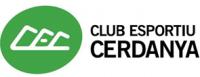 Centro de pádel Club Esportiu Cerdanya