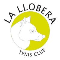 Centro de pádel Club Esportiu La Llobera