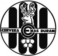 Centro de pádel Club Esportiu Mas Duran