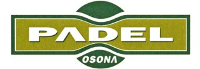 Centro de pádel Club Esportiu Padel Osona