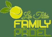 Club de pádel Club Family Pádel - Los Tilos