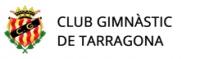 Centro de pádel Club Gimnàstic de Tarragona
