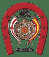 Club de pádel Club Hípico Almería Almería